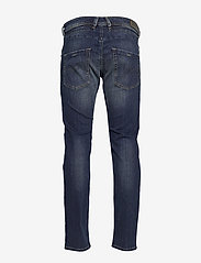 Diesel Men - BELTHER - regular jeans - denim - 3