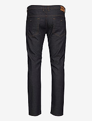 Diesel Men - THOMMER-X TROUSERS - slim jeans - denim - 1