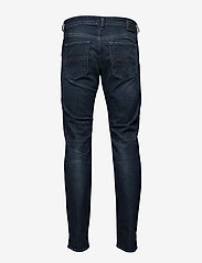 Diesel Men - BUSTER - regular jeans - denim - 5