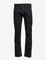 Diesel Men - BUSTER - regular jeans - grey - 0