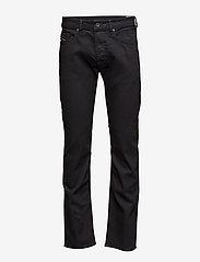 Diesel Men - BUSTER - regular jeans - grey - 2