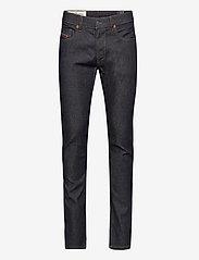 Diesel Men - D-STRUKT - slim jeans - denim - 0
