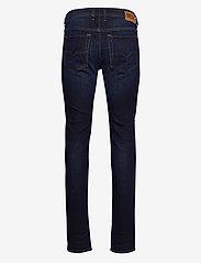Diesel Men - SLEENKER-X TROUSERS - skinny jeans - denim - 1