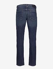 Diesel Men - LARKEE-X L.32 TROUSERS - regular jeans - denim - 1