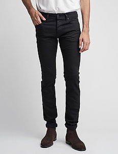 SLEENKER - slim jeans - grey