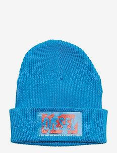 K-LOGY CAP - BLUE