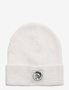 K-CODER CAP - pipot - vapourous gray