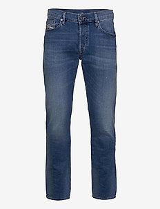 D-MIHTRY L.34 TROUSERS - regular jeans - denim