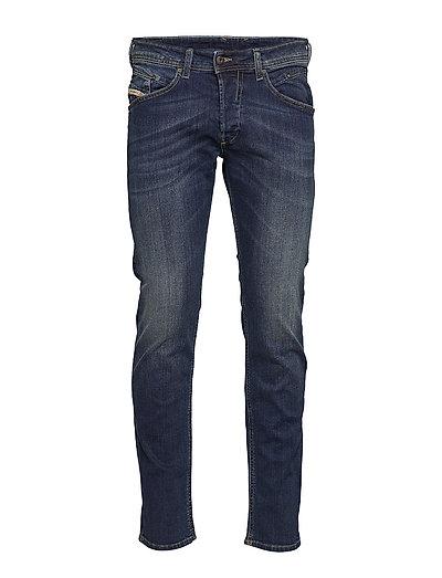 Belther Jeans Blau DIESEL MEN
