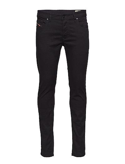 Sleenker Slim Jeans Schwarz DIESEL MEN