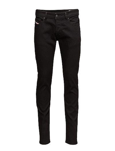Sleenker Slim Jeans Grau DIESEL MEN