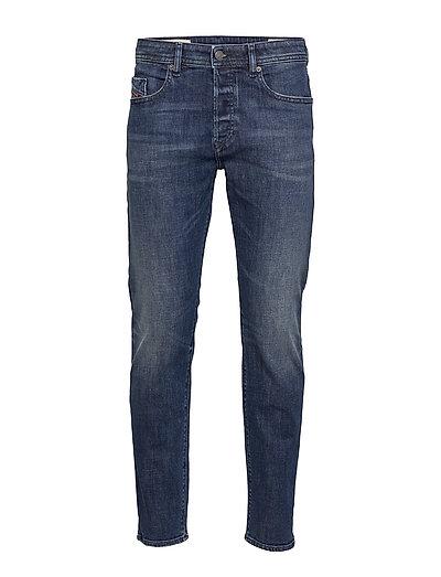 Buster Jeans Blau DIESEL MEN