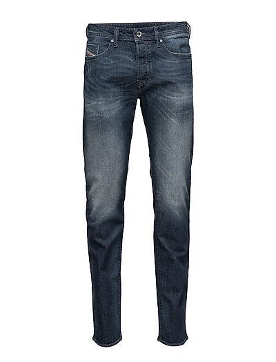 Buster Trousers Jeans Blau DIESEL MEN