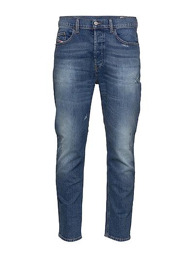 D-Eetar Slim Jeans Blau DIESEL MEN