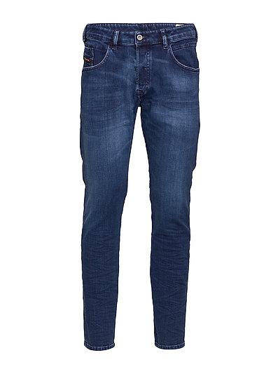 D-Bazer Slim Jeans Blau DIESEL MEN