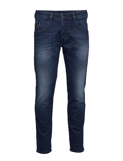 D-Bazer Slim Jeans Blau DIESEL MEN | DIESEL SALE