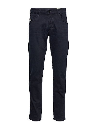 D-Bazer Jeans Blau DIESEL MEN