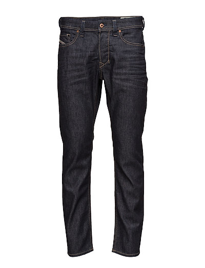 Larkee-Beex Trousers Jeans Blau DIESEL MEN