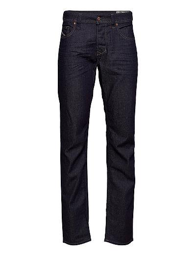 Larkee-Beex Jeans Blau DIESEL MEN