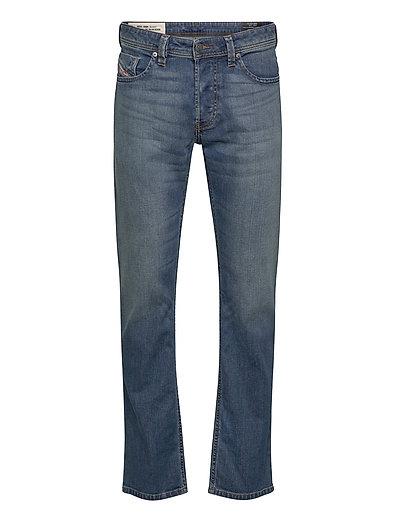 Larkee-X L.30 Trousers Jeans Blau DIESEL MEN