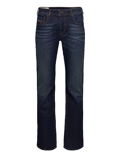 Zatiny-X L.32 Trousers Jeans Relaxed Blau DIESEL MEN