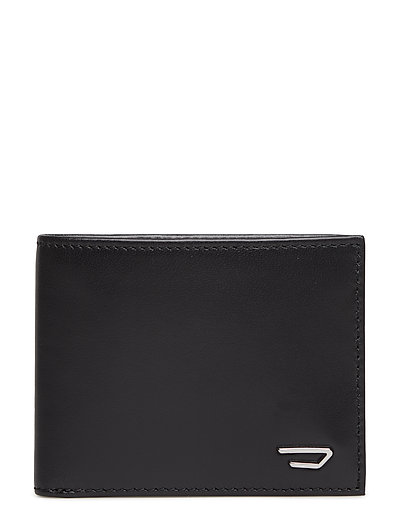"""BACK-TO-U"" NEELA XS - wallet - BLACK"