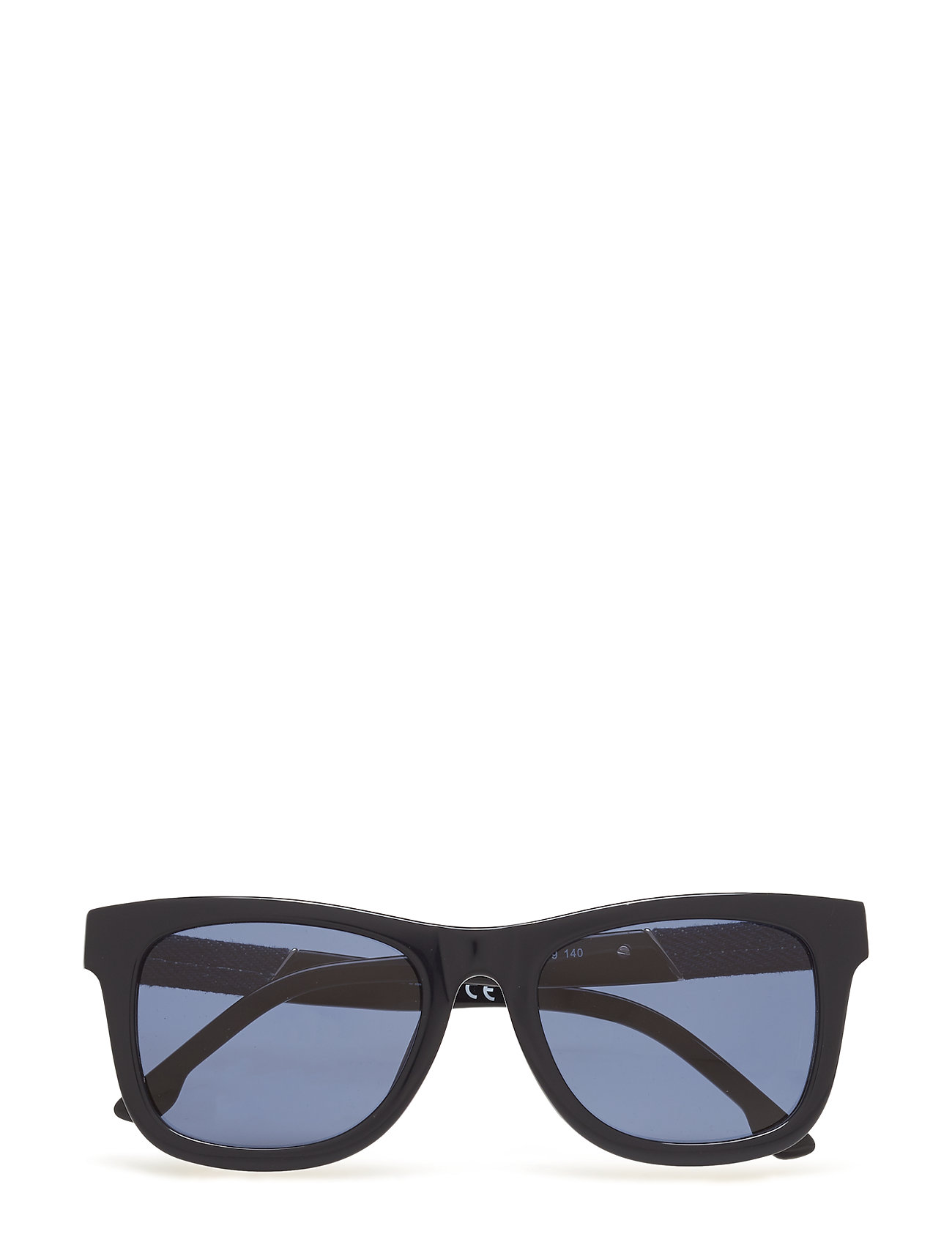 Diesel Sunglasses Men DL0050