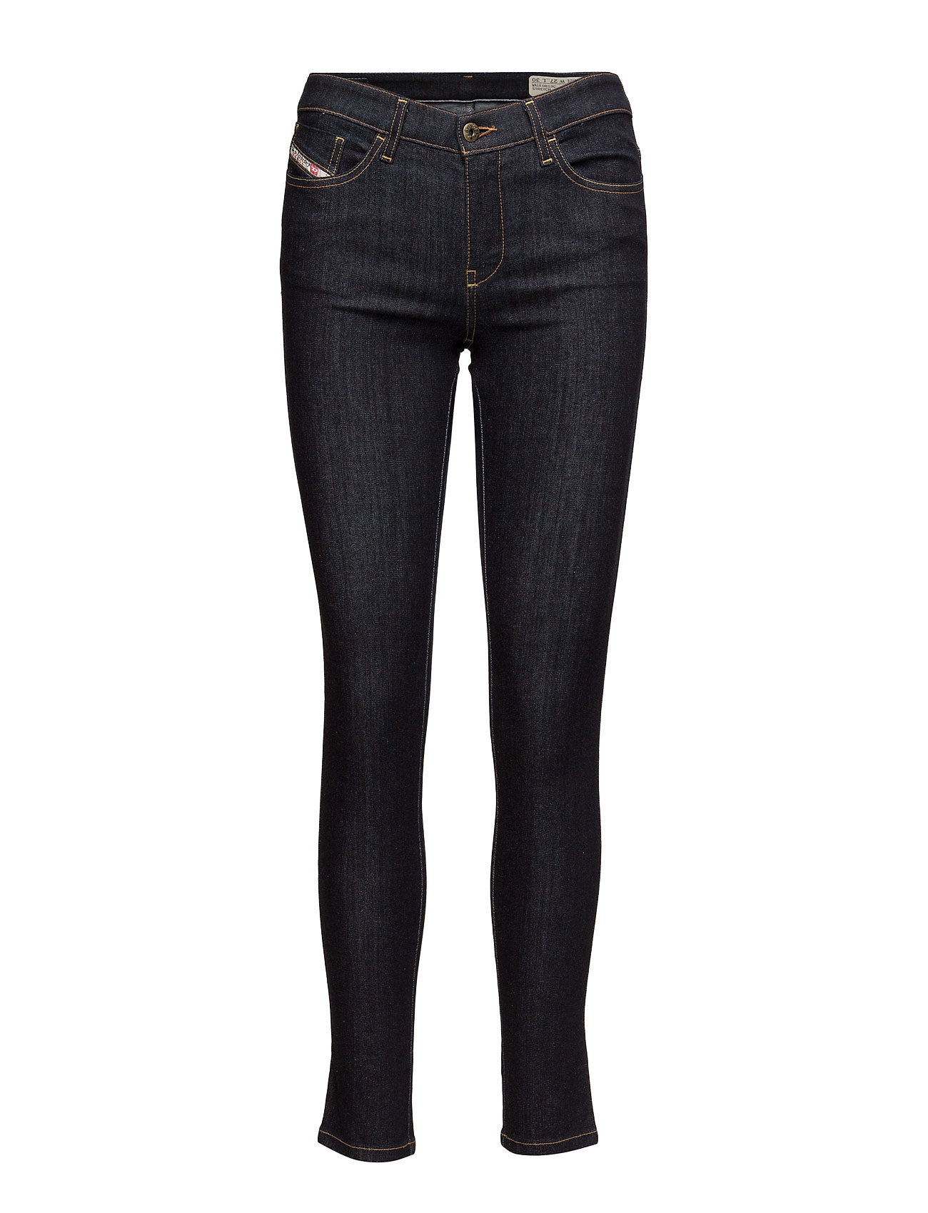 Diesel Women SKINZEE - DENIM