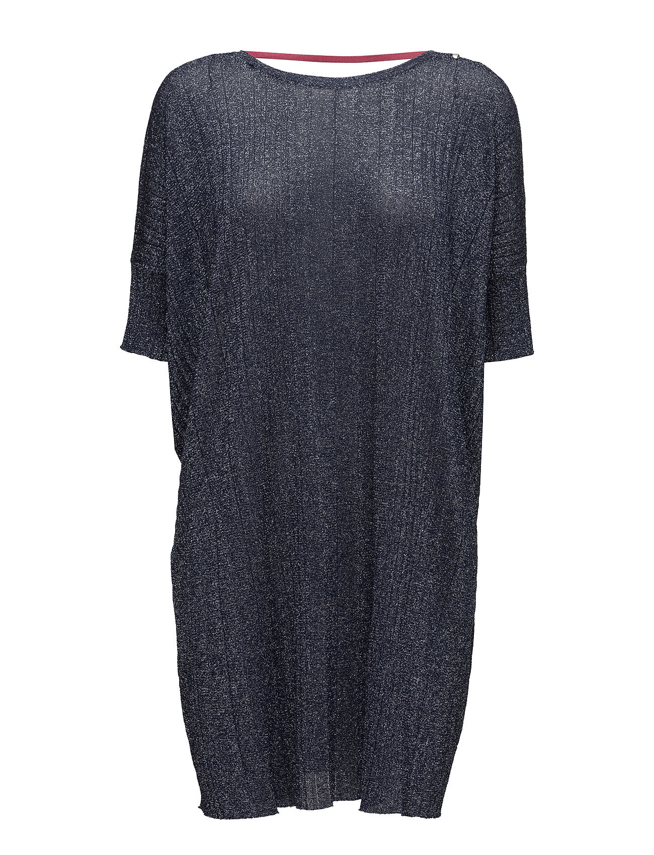 M-Loose Dress