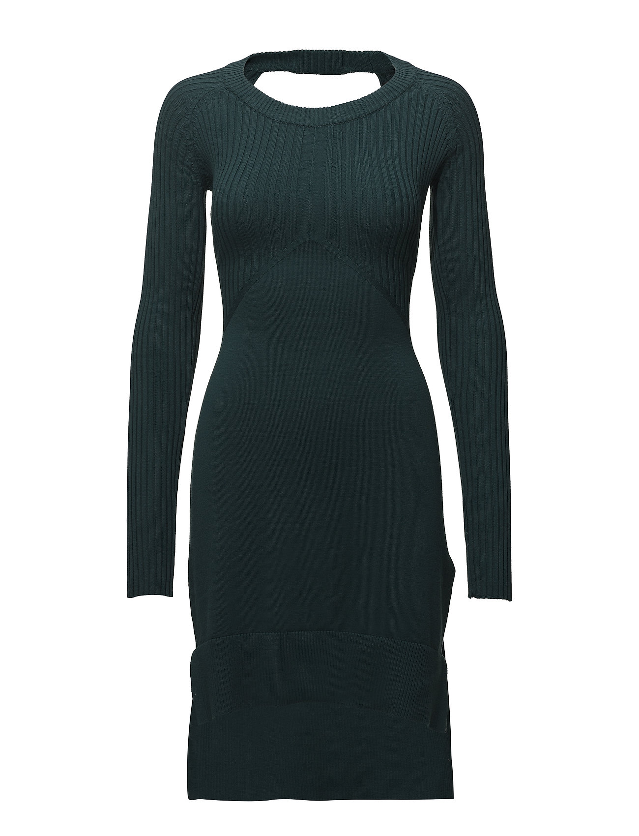 M-String Dress thumbnail