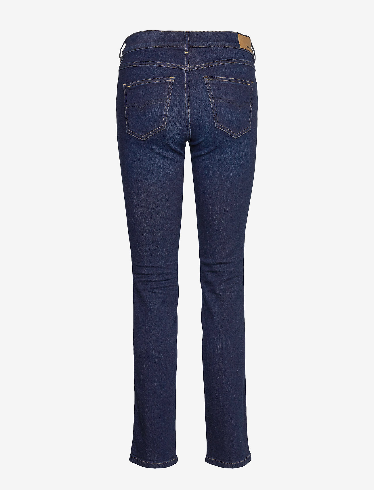 Diesel Women - D-SANDY L.32 TROUSERS - slim jeans - denim - 1