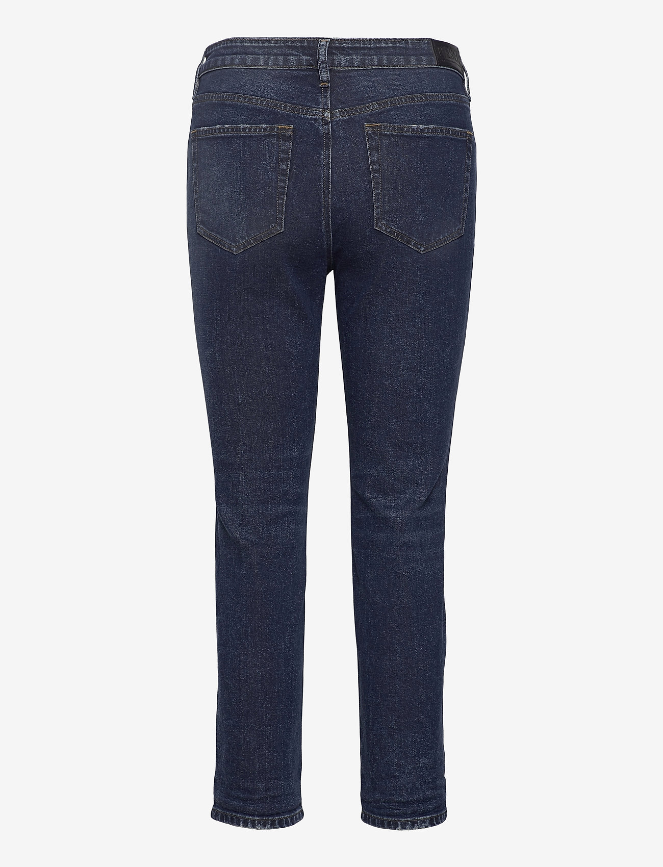 Diesel Women - D-JOY L.30 TROUSERS - straight jeans - denim - 1