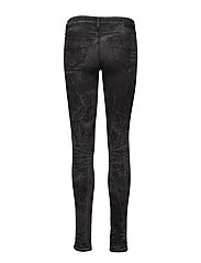 SKINZEE L.30 TROUSERS