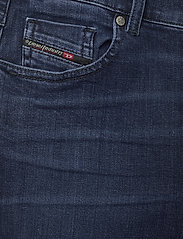 Diesel Women - D-SANDY L.32 TROUSERS - slim jeans - denim - 2