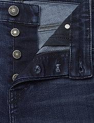 Diesel Women - BABHILA TROUSERS - slim jeans - denim - 4