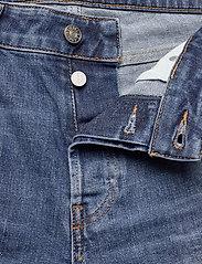 Diesel Women - D-ARYEL  L.32 TROUSERS - straight jeans - denim - 3