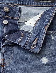 Diesel Women - D-ARYEL  L.34 TROUSERS - straight jeans - denim - 2
