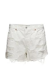 Diesel Women - De-Telve Shorts