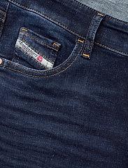 Diesel Women - SLANDY-LOW L.30 TROUSERS - slim jeans - denim - 2
