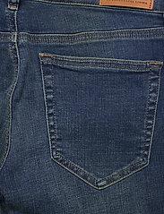 Diesel Women - SLANDY-LOW L.34 TROUSERS - slim jeans - denim - 4