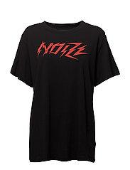 Diesel Women - T-Overy-A T-Shirt
