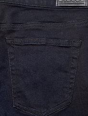 Diesel Women - D-EBBEY  L.34 TROUSERS - schlaghosen - denim - 4