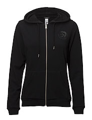 Diesel Women - Uflt-Brandal Sweat-Shirt