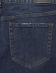 Diesel Women - D-JOY L.30 TROUSERS - straight jeans - denim - 4
