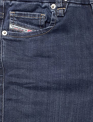 Diesel Women - D-SLANDY-B - slim jeans - blue denim - 2