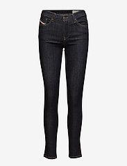 Diesel Women - SKINZEE - skinny jeans - denim - 0