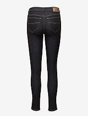 Diesel Women - SKINZEE - skinny jeans - denim - 1