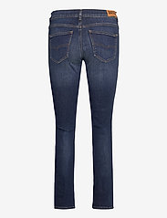 Diesel Women - D-SANDY L.30 TROUSERS - slim jeans - blue denim - 1