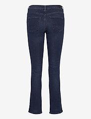 Diesel Women - D-SANDY L.30 TROUSERS - slim jeans - denim - 1