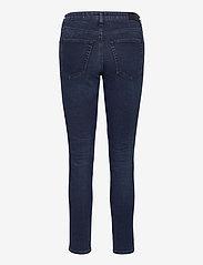 Diesel Women - BABHILA TROUSERS - slim jeans - denim - 2